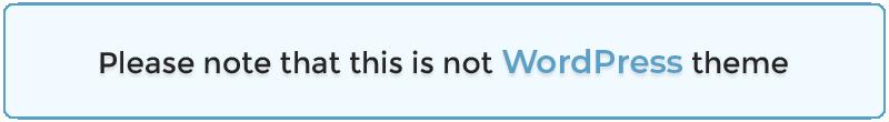 not_wordpress_version1