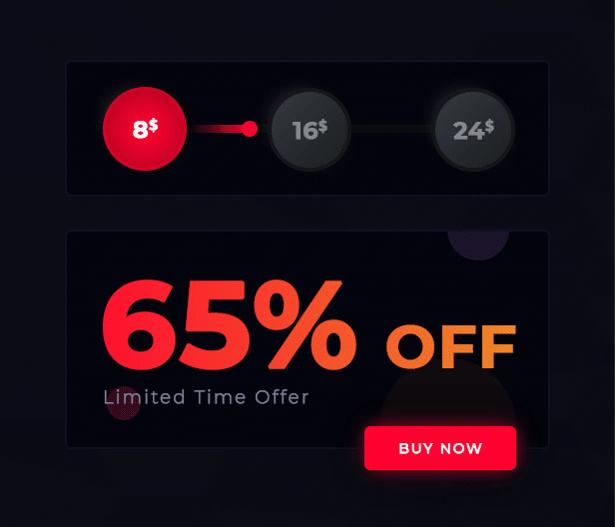 offer_banner_65